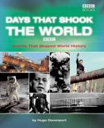 Days That Shook the World (Serie de TV)