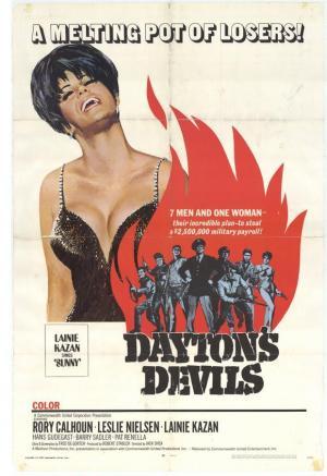Dayton's Devils