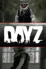 DayZ (C)