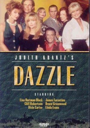 Dazzle (TV)