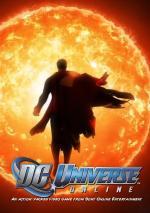 DC Universe Online (C)