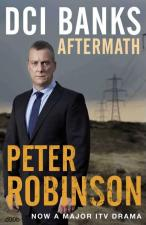 DCI Banks: Aftermath (TV Miniseries)