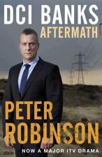 DCI Banks: Aftermath (TV)