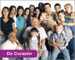 De corazón (TV Series)