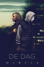 De Dag (24 Hours - Two Sides of Crime) (Serie de TV)