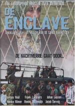 De enclave (TV)
