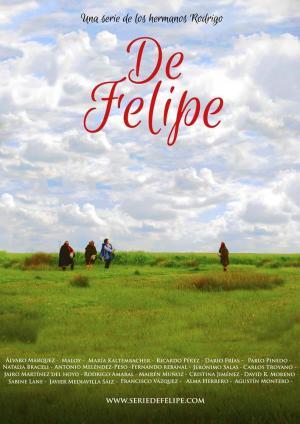 De Felipe (TV Series)