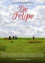 De Felipe (Serie de TV)