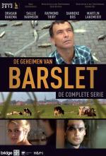 De geheimen van Barslet (Miniserie de TV)