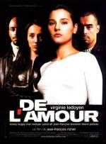 De l'amour (All About Love)