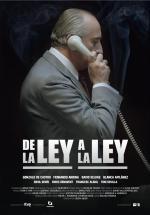 De la ley a la ley (TV)