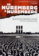 De Nuremberg à Nuremberg (Miniserie de TV)