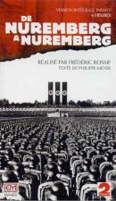 De Nuremberg à Nuremberg (TV)