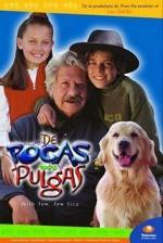 De pocas, pocas pulgas (Serie de TV)