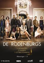 De Rodenburgs (Serie de TV)