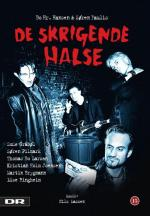 De skrigende halse (TV)