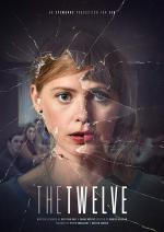 De Twaalf (Serie de TV)