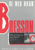 De weg naar Bresson