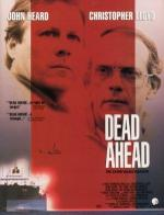 Dead Ahead: The Exxon Valdez Disaster (TV)
