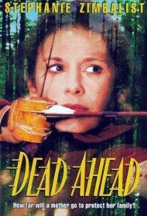 Dead Ahead (TV)