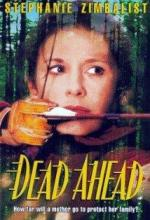 Dead Ahead (TV)