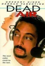 Dead Air (TV)