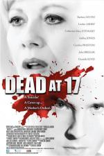 Morir a los 17 (TV)
