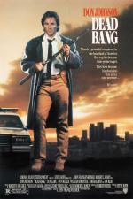 Dead Bang (Dead-Bang)