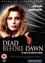 Dead Before Dawn (TV)
