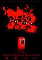 Dead Blood (C)
