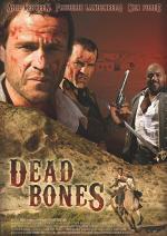Dead Bones (C)