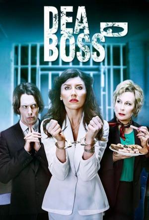 Dead Boss (Serie de TV)