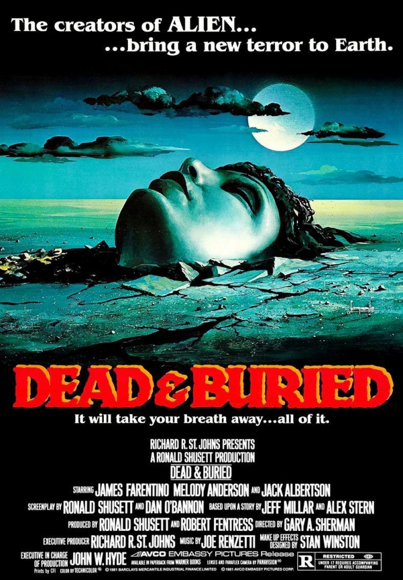 Pelis Halloween 2017 - Página 4 Dead_buried-748255636-large