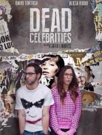 Dead Celebrities (C)