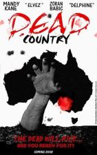 Dead Country
