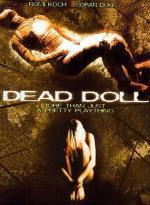 La muñeca muerta