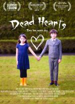 Dead Hearts (C)