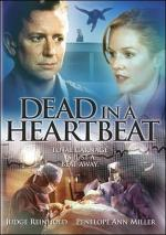 Dead In A Heartbeat (TV)