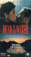 Dead in the Water (TV)