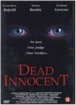 Muerte inocente (Dead Innocent)