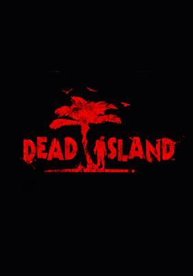 Dead Island (S)