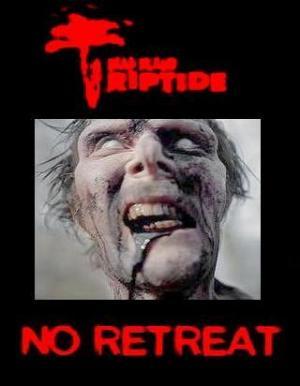 Dead Island: No Retreat (C)
