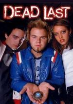 Dead Last (TV Series)
