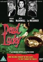 Dead Lucky