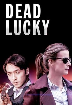 Dead Lucky (Serie de TV)