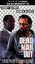 Dead Man Out (TV)
