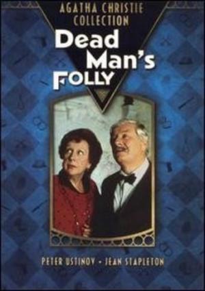 Dead Man's Folly (TV)