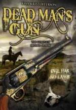 Dead Man's Gun (TV Series)