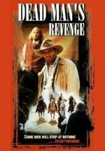 Dead Man's Revenge (TV)