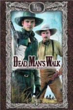 Dead Man's Walk (TV Miniseries)